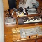sergios-setup